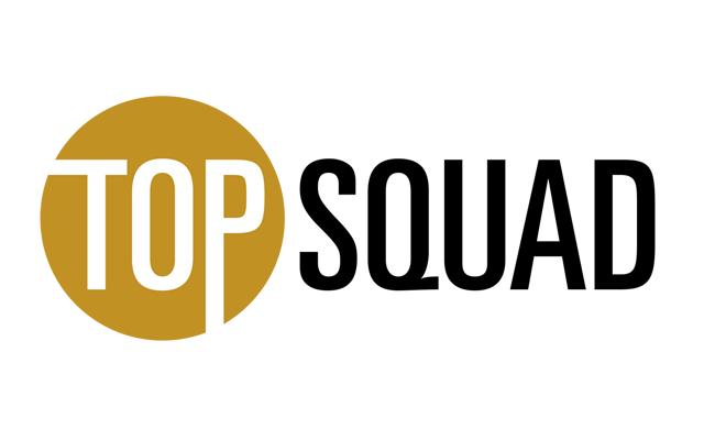 Topsquad